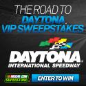 Daytona_Sweeps_125X125